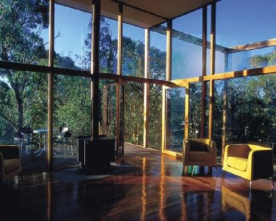 """PPG Solarban 1"""" Thick Commercial Window Glass Save 50%"""