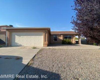 6465 Coventry Hills Dr Ne, Rio Rancho, NM 87144 3 Bedroom House