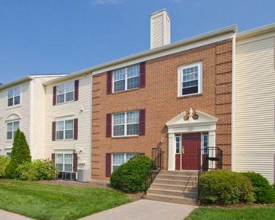 $2646 2 apartment in Leesburg