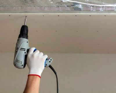 Fort Worth Drywall Solutions