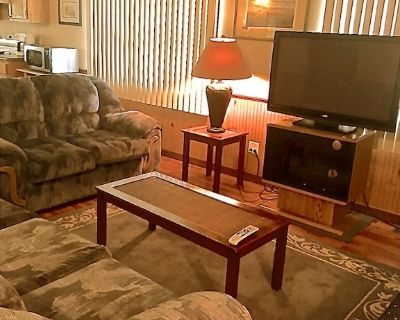 4 Bedroom 2 Bath Cottage Newer & Up to Date - Mountain Home