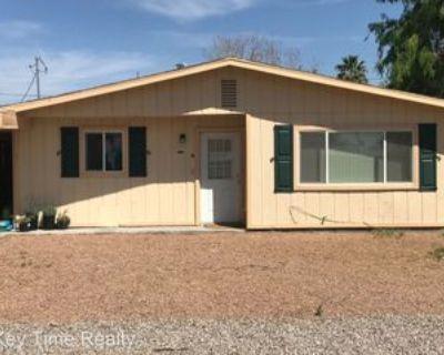 1113 Calle De Allegro, Bullhead City, AZ 86442 2 Bedroom House