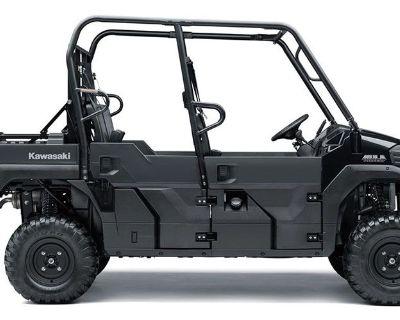 2019 Kawasaki Mule PRO-FXT Utility SxS Norfolk, VA