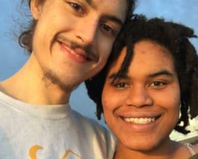 Caleb, 23 years, Male - Looking in: Tampa Hillsborough County FL