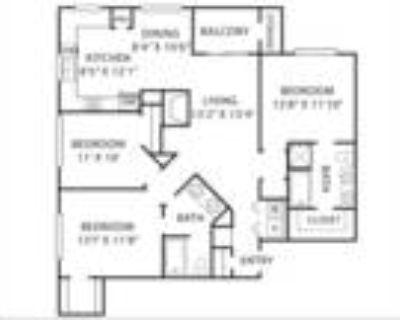 Giovanna Apartments - D1
