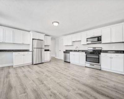 148 Walnut Street #1, Chelsea, MA 02150 2 Bedroom Apartment