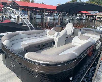 2020 Avalon Catalina Cruise - 25