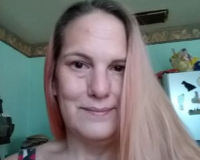 Michele, 50 years, Female - Looking in: Portsmouth Portsmouth city VA