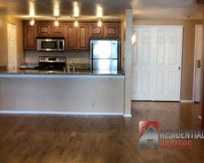 270 East Highland Avenue #4, Milwaukee, WI 53202 2 Bedroom Condo