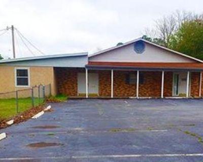 795 Main St S, New Ellenton, SC 29809 Studio Apartment
