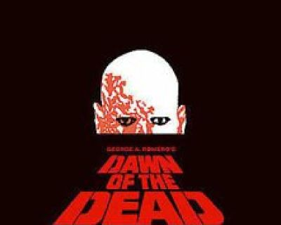 **Brand NEW** Dawn of the Dead Ultimate Edition Box Set