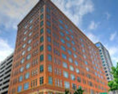 Fort Worth, Get 320sqft of private office space plus 540sqft