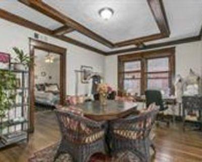 304 W 34th St #3W, Kansas City, MO 64111 2 Bedroom Apartment