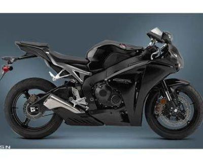 2010 Honda CBR 1000RR ABS Supersport Norfolk, VA