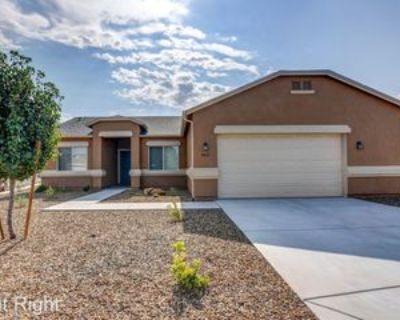 4013 N Wakefield Dr, Prescott Valley, AZ 86314 3 Bedroom House
