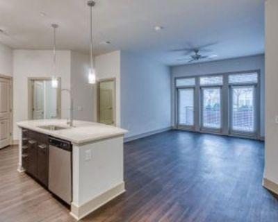 1729 Erie St #304, Denver, CO 80211 2 Bedroom Apartment