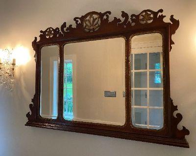Estate Sale 6800 sq. ft. Home + Guest Suite