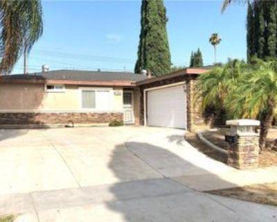 1848 Bolanos Ave, Rowland Heights, CA 91748 3 Bedroom House