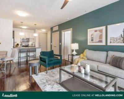 8066 Park Ln.1281 #F801, Dallas, TX 75231 2 Bedroom Apartment