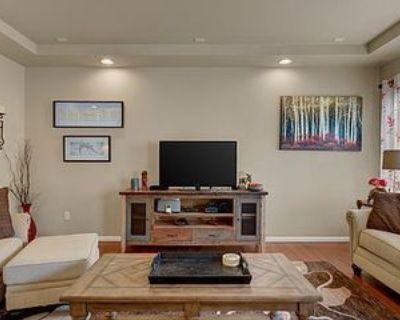 9525 Linkage Trl, Fountain, CO 80817 4 Bedroom House