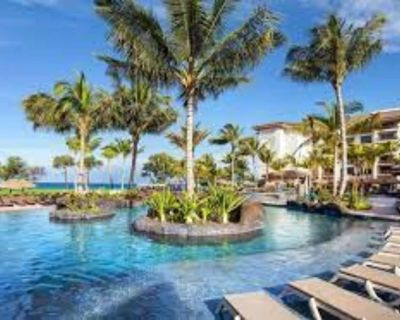 Beautiful Maui Hawaii Property - Kaanapali