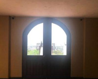 14662 Horticultural Drive #A, Hacienda Heights, CA 91745 Studio Apartment