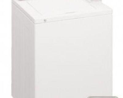 Renting: Washing Machine