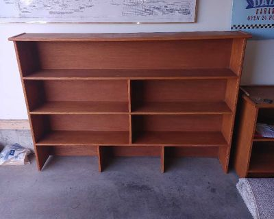 Furniture to give away