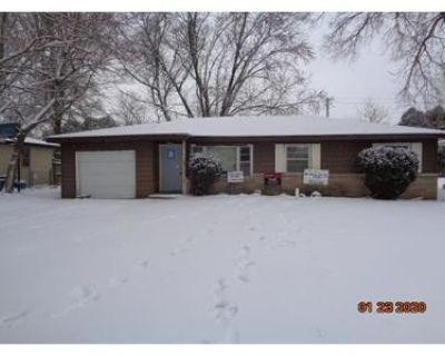 Foreclosure Property in Machesney Park, IL 61115 - Marquette Rd