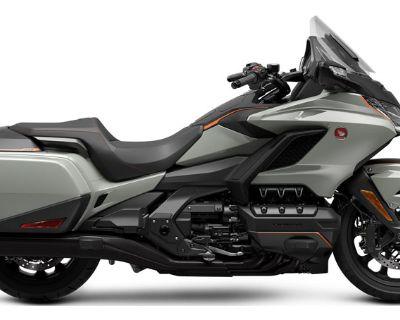 2021 Honda Gold Wing Touring Kaukauna, WI