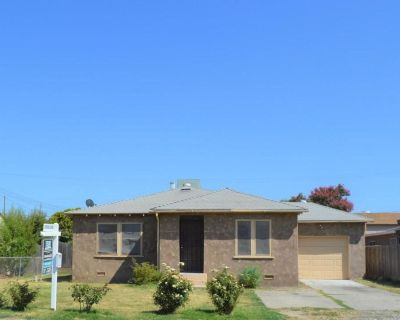 House for rent 2bed 1bath