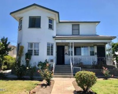 2238 Eastlake Ave #1-2, Los Angeles, CA 90031 2 Bedroom Apartment
