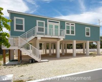 Driftwood Dr, Key West, FL 33040 3 Bedroom House
