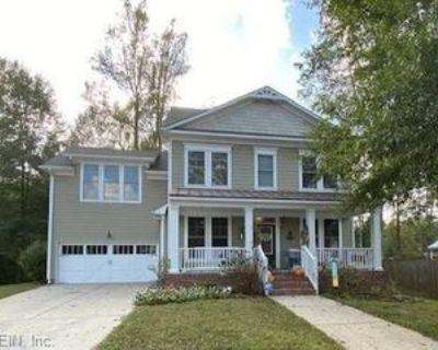 413 Conservation Ct, Chesapeake, VA 23320 5 Bedroom House