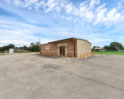 Event Hall/Bar/Warehouse FOR SALE 1717 SHEFFIELD