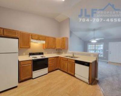 409 S Main St, Granite Quarry, NC 28146 2 Bedroom House