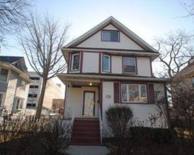 3329 Kenilworth Ave, Berwyn, IL 60402 5 Bedroom House
