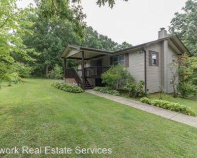 601 Myers Ln, Elizabethtown, KY 42701 3 Bedroom House