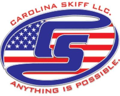 2021 Carolina Skiff 19 LS