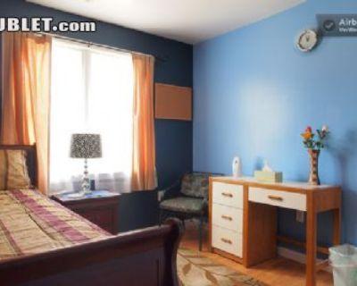 $1200 1 single-family home in Hyattsville
