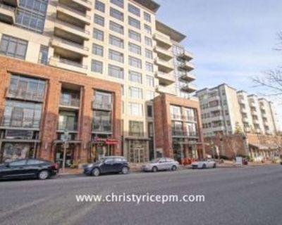 10000 Main St #202, Bellevue, WA 98004 2 Bedroom Condo