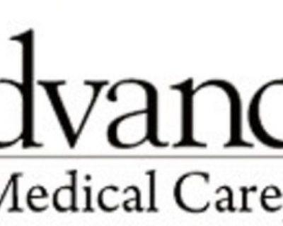 Advanced Neurology