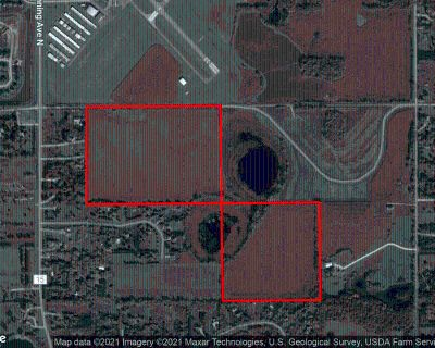 96 Acres Land For Sale