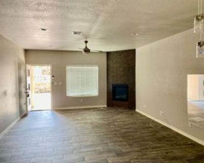 8808 Eclipse St #1, El Paso, TX 79904 2 Bedroom Apartment