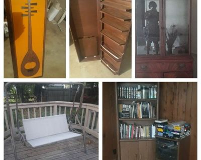 Greenbrier Lovely Pickers Sale