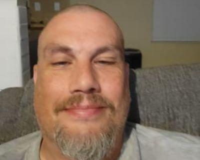 Patrick, 48 years, Male - Looking in: Richmond Richmond city VA