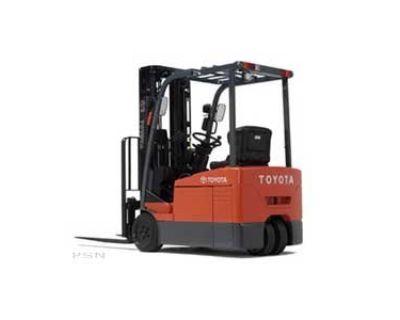 2011 Toyota Industrial Equipment 7FBEHU18