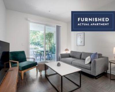 Maxella Ave #2-213, Los Angeles, CA 90066 1 Bedroom Apartment