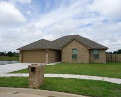 1409 Sw 95th Ct, Oklahoma City, OK 73159 3 Bedroom House