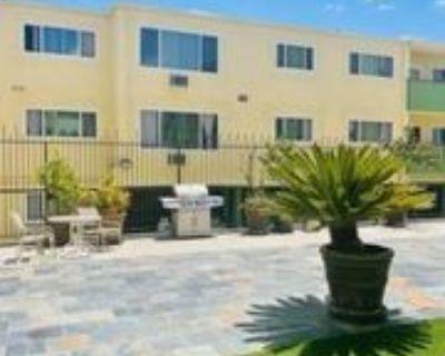 14400 Valerio St #2X2, Los Angeles, CA 91405 2 Bedroom Apartment